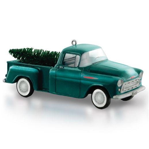1957-chevrolet-3100-truck-ornament-root-1795qx9019_1470_1