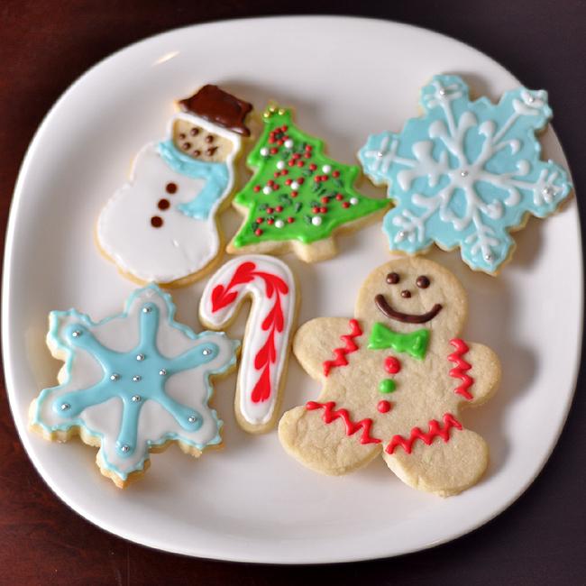 635849592214129976-1883868604_christmas-sugar-cookies-tt3g96kd