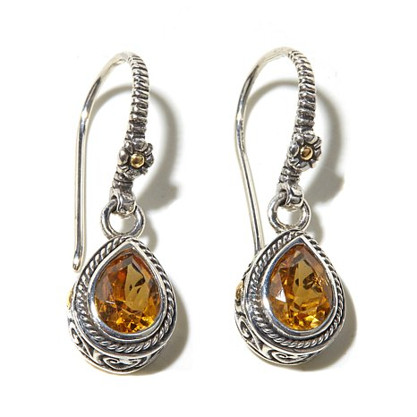bali-designs-18ct-pear-shape-citrine-drop-earrings-d-20150731161234277-440268