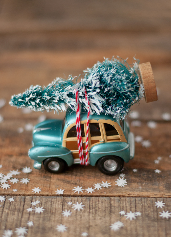 Car-Ornament-1