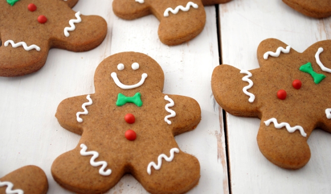 christmas-easy-cookie-recipe-ni3n5udp