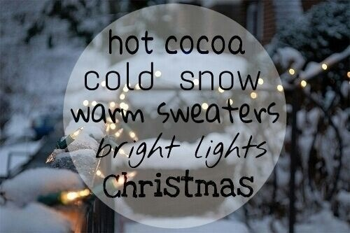 christmas-hot-chocolate-quotes-snow-Favim.com-1392069