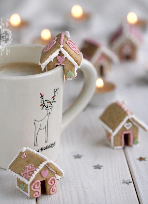 christmas tea 7