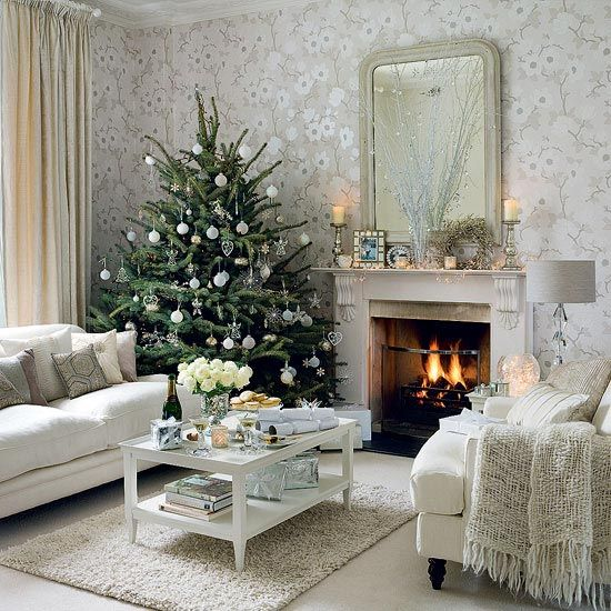 Christmas-Tree-Decoration-Ideas-by-techblogstop-30