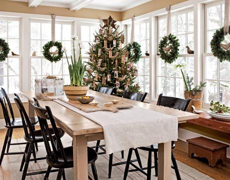 dining-room-mollica-1209-de