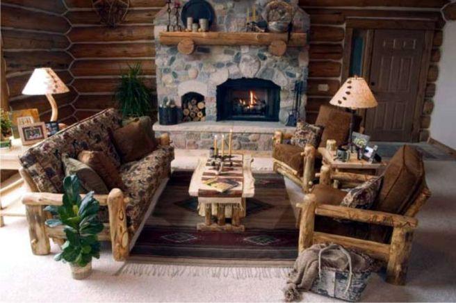 MWF-living-room-ensamble