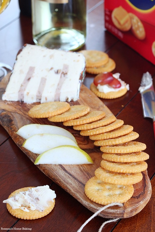 wine-and-cheese-party-3
