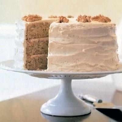 54fdcbb3d3e01-new-england-maple-walnut-cake-xlg