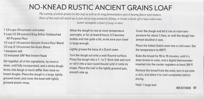 Ancient grains - Copy