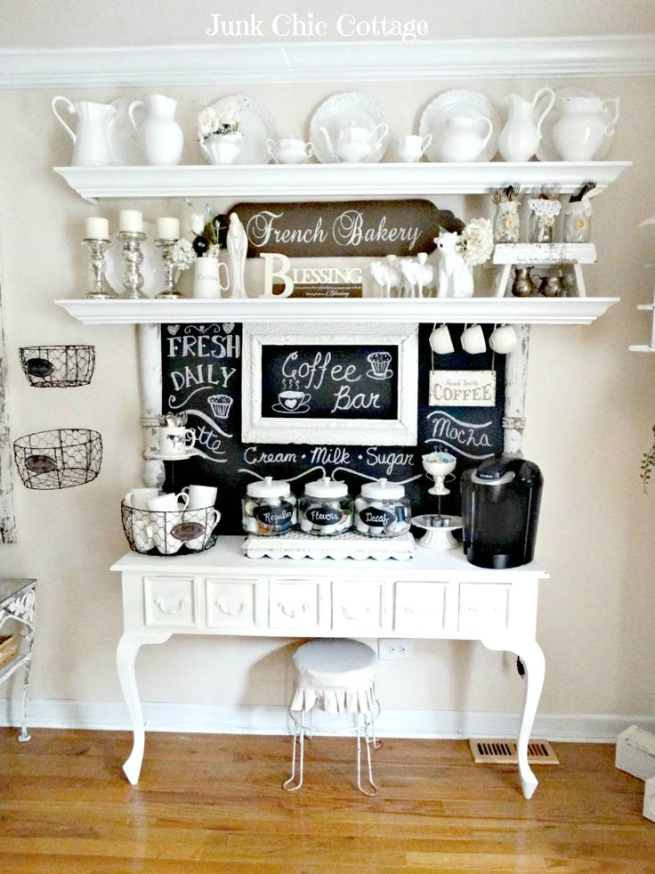 home-coffee-station-12