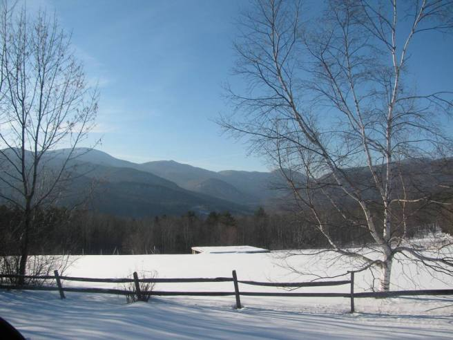 winter-vermont