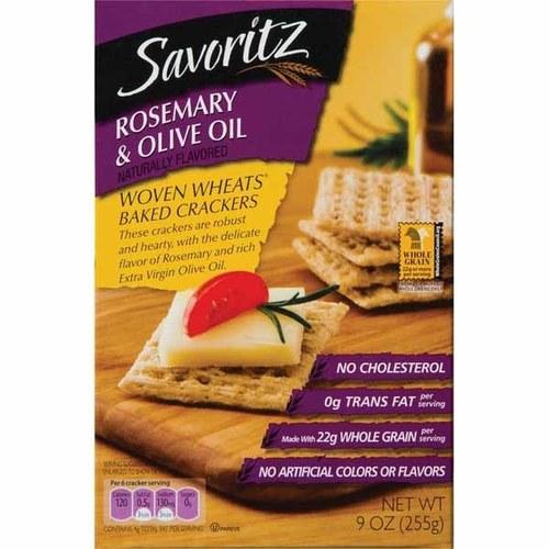 151230INS_123015_R_48271_SAV_RosemaryOliveOil_WovenWheat_Crackers