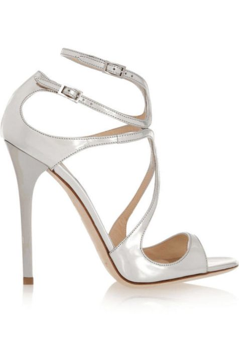54bc00277c5ab_-_z-classic-shoes-to-own-12-metallic-jimmy-choo-ivette-nap-lg