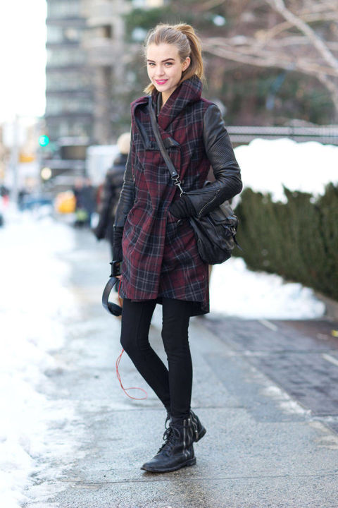 54bc002d89e1e_-_hbz-classic-shoes-to-own-23-allweather-nyfw14-day5-18-md-lg