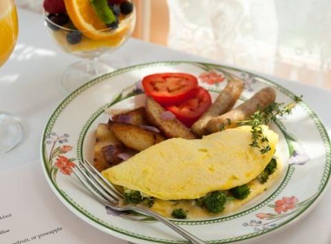 Chesterfield-food-breakfast-06-2604489642-O