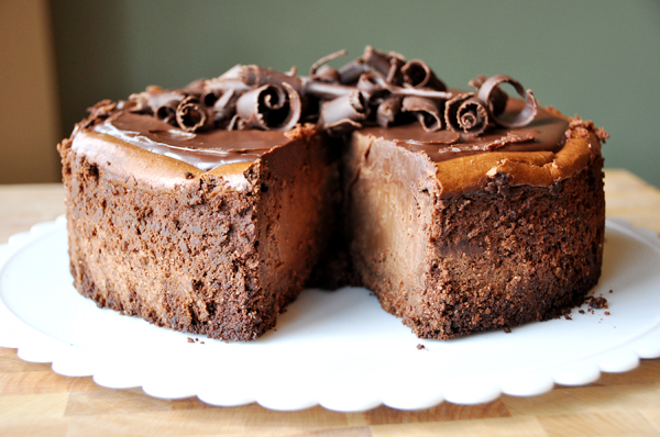 choc-cheesecake-whole-slice-cutout
