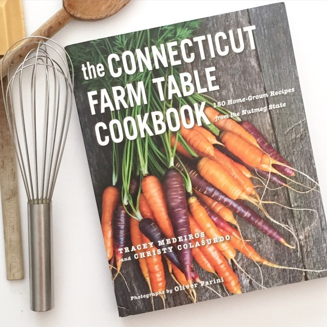 connecticut-farmtable-cookbook1