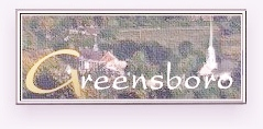 Greensborotown