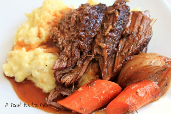 Perfect_Pot_Roast_WM TS015