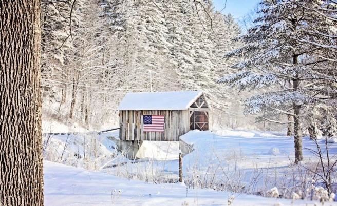 VermontWeddingWInter-6495