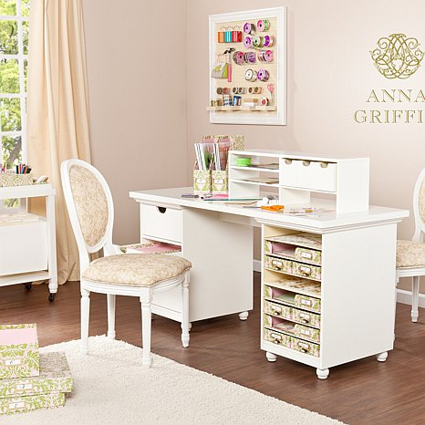 anna-griffin-craft-room-chair-d-00010101000000-286841_alt4
