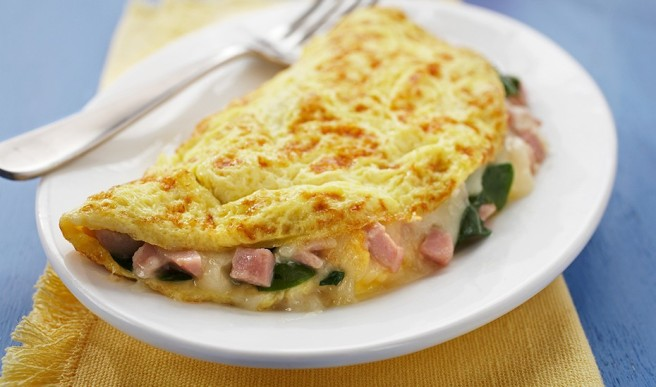 basic-french-omelet-930x550