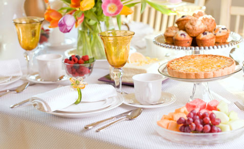 easterbrunchtablesetting476x290