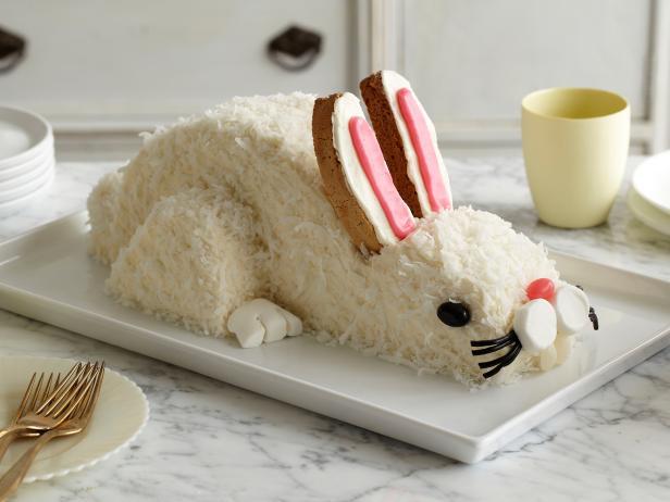 FNK_Bunny-Cake_s4x3.jpg.rend.snigalleryslide