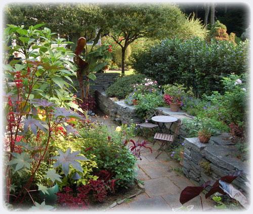 garden0140