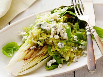 GE0301H_Grilled-Romaine-with-Blue-Cheese_s4x3.jpg.rend.sni12col.landscape