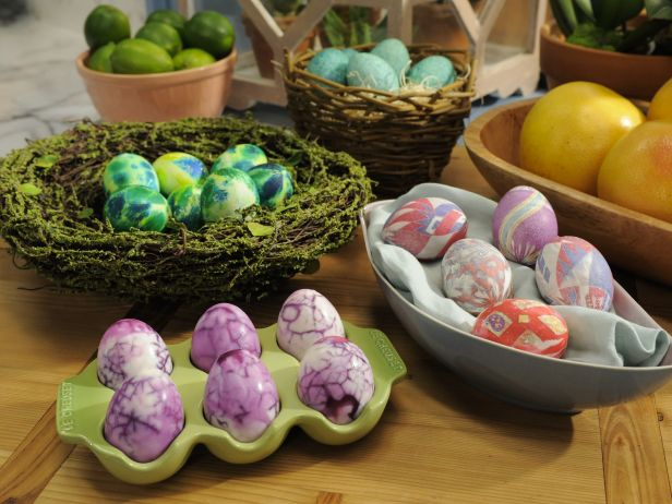 KC0903H_Dyed-Eggs-for-Easter_s4x3.jpg.rend.sni18col.landscape