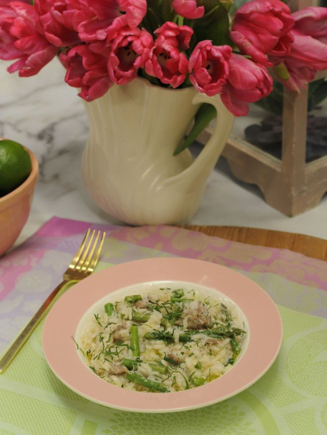 KC0903H_Spring-Risotto_s3x4.jpg.rend.sniipadlarge