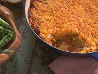 RF0601H_Shepherds-Pie-with-Tater-Tot-Topping_s4x3.jpg.rend.sni12col.landscape