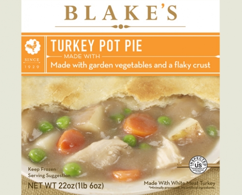 Turkey_Pot_Pie_Family_Size_495_400