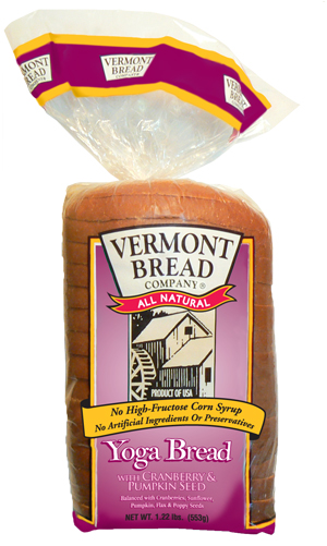Vermont-Yoga-Bread