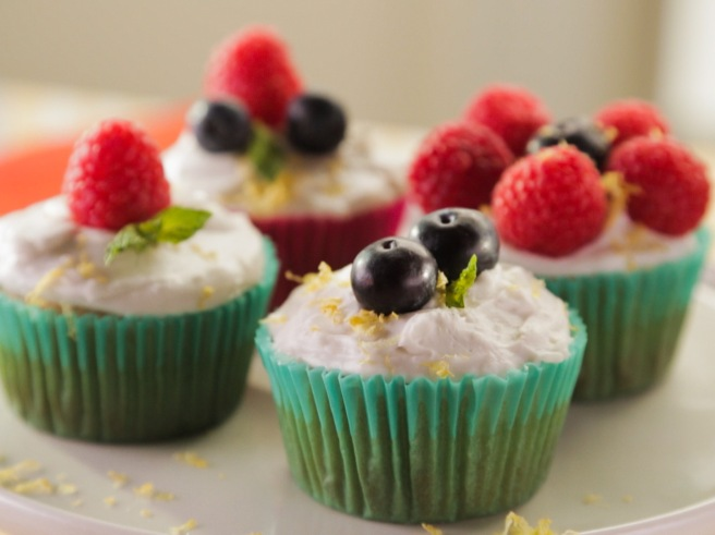 YW0711H_Lemon-Olive-Oil-Cupcakes_s4x3