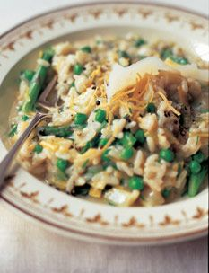 16_Spring-Green-Risotto