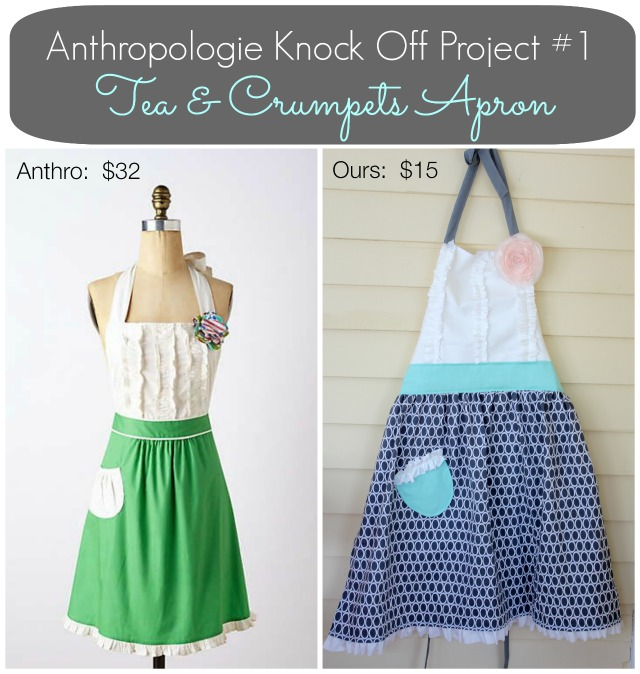 Anthropologie-Inspired-Apron