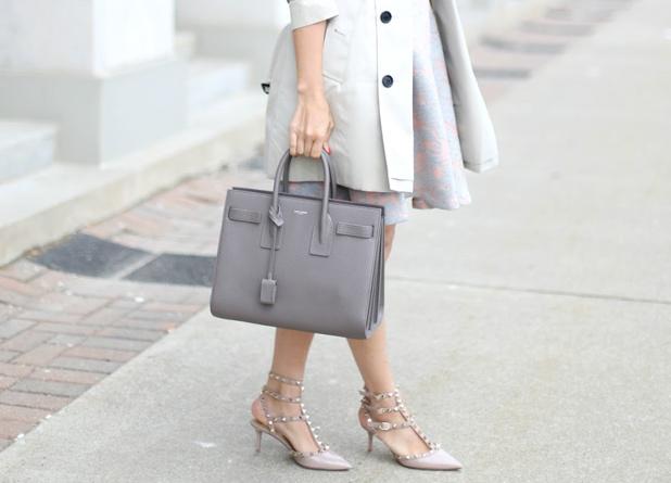 bags_work