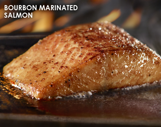 bourbon-marinated-salmon