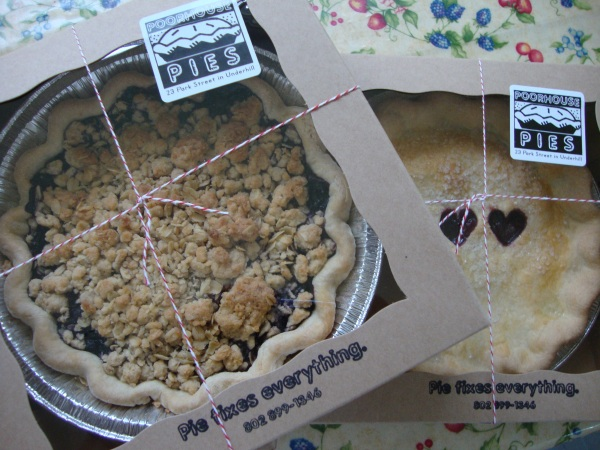 boxes-poorhouse-pies