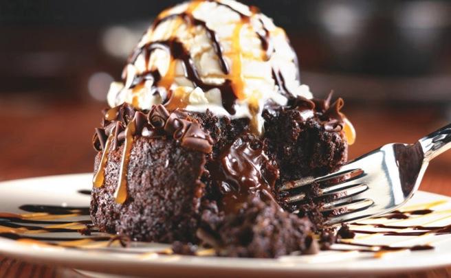 d-molten-lava-cake-dpv