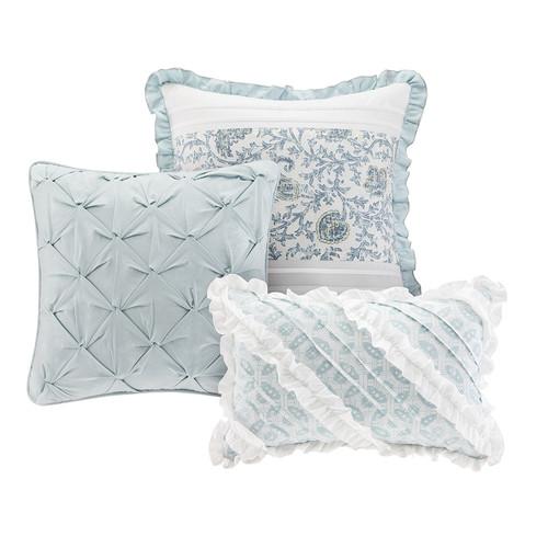 Dawn-9-Piece-Comforter-Set-MP10-38