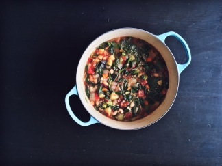 Elie+Krieger+Tuscan+vegetable+soup