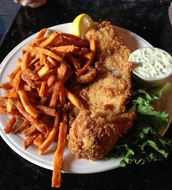 fried-haddock-dinner