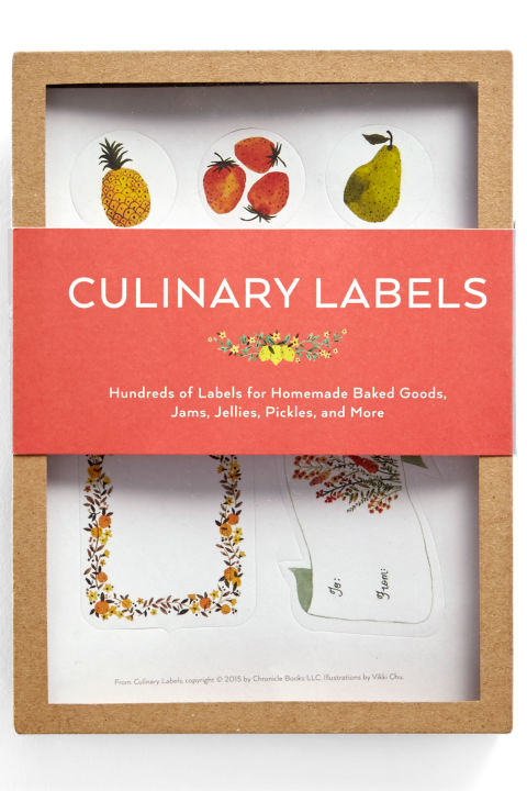 gallery-1429206936-culinary-labels-for-jams-baked-goods