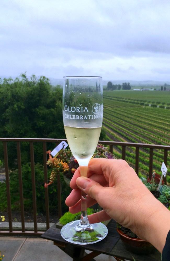 gloria-ferrer-bubbles-blooms-cuvee