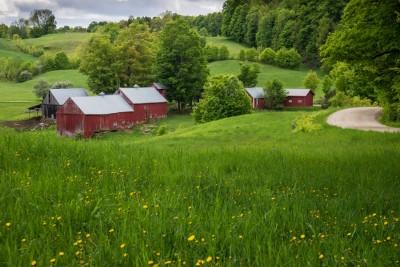 Jenne-Farm-Spring-400x267