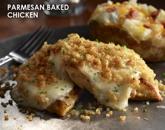 parmesan-baked-chicken