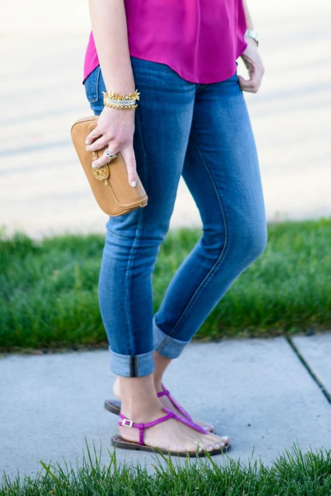 pink-gigi-sandals-with-pink-stitch-fix-blouse-and-emma-skinnies-9-700x1048